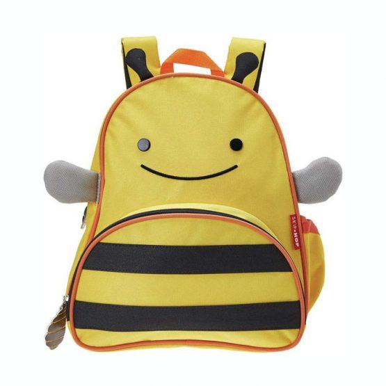 SKIP HOP DJEČJI RUKSAK PČELICA
